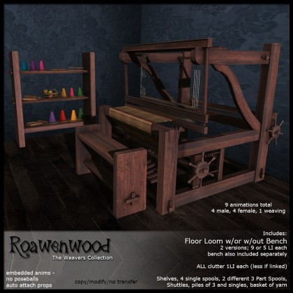 weavers-collection-rp-set