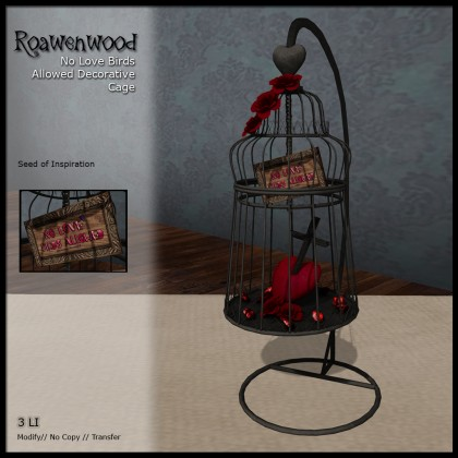 Roawenwood-C